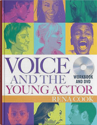 voice-and-young-actors