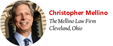 christopher-mellino